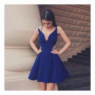 dress short blue prom navy short dress amazing perfecto