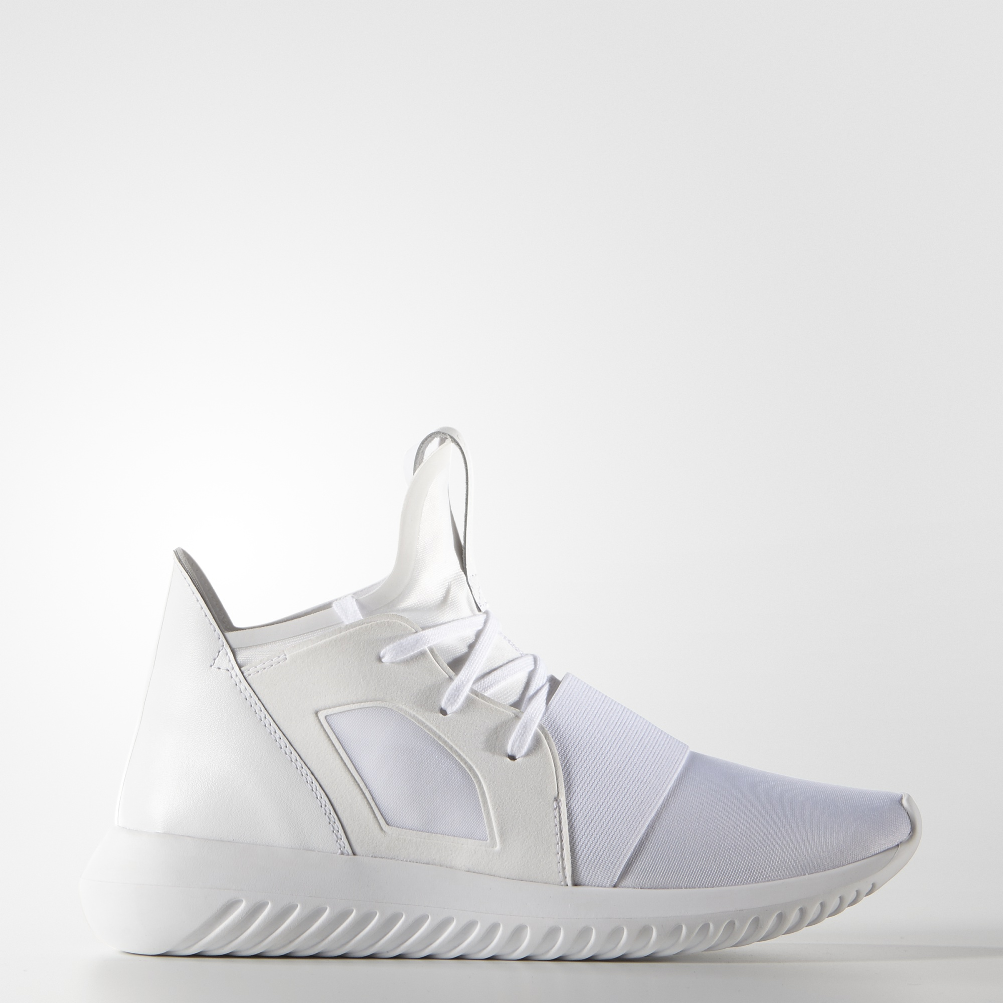 Adidas Originals Tubular Doom Pink Sneakers S74795 Caliroots