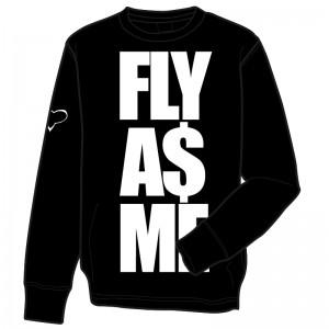 Crew - Fly