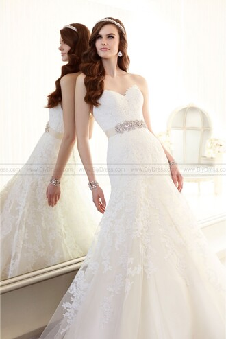 dress wedding dress royal wedding wedding gown