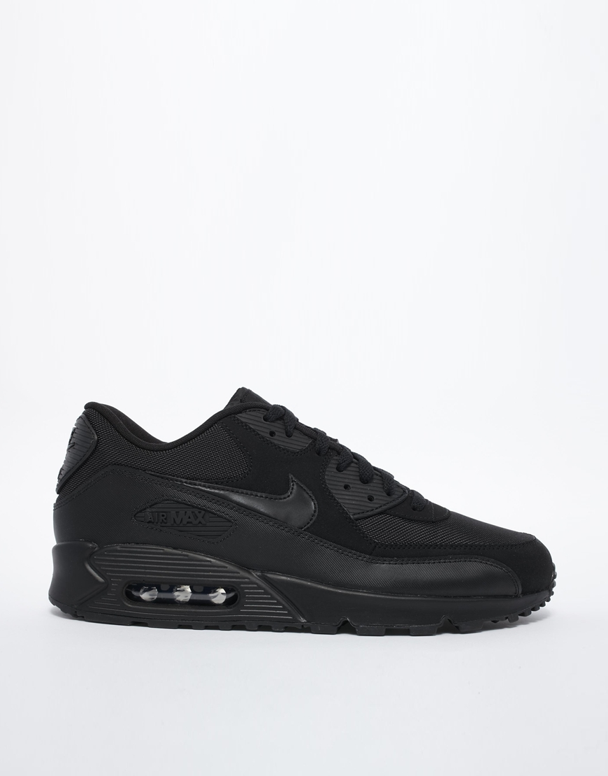 Nike Air Max 90 Trainers at asos.com