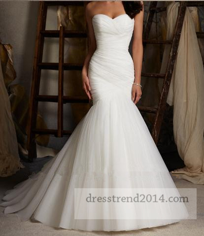 Page not found 404 wheretoget for Discount wedding dress stores near me