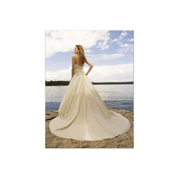 Dress Best Prices On Flannel Bed Sheet Sets Taffeta Wedding