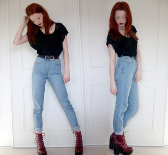 jeans high waisted boyfriend jeans high waisted high waisted vintage jeans high waisted jeans 80s style vintage jeans vintage