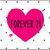 Sheer Mesh Keyhole Bodysuit   Forever 21 Canada