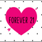 Sheer mesh keyhole bodysuit | forever 21 canada
