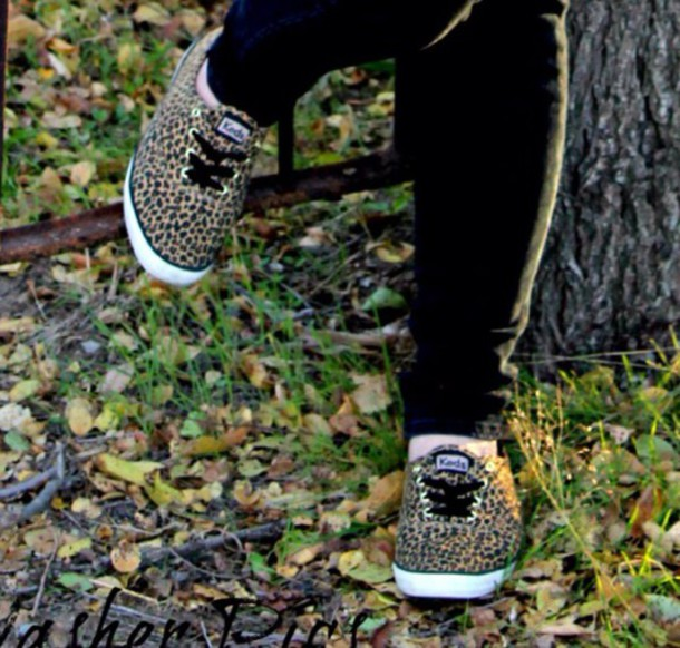 shoes keds