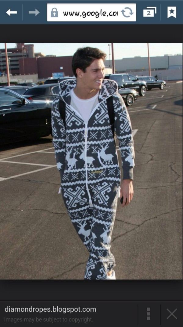 Jumpsuit: onsies i need, find this please, need it asap, birthday ...