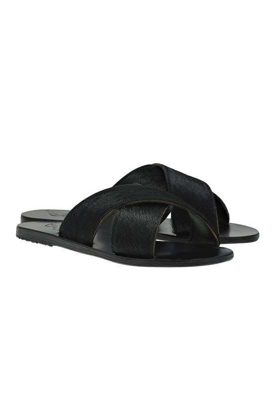 Ancient Greek Sandals Thais Sandal | DIANI Women's Designer Clothing and Shoe Boutique | Shop Online at dianiboutique.com