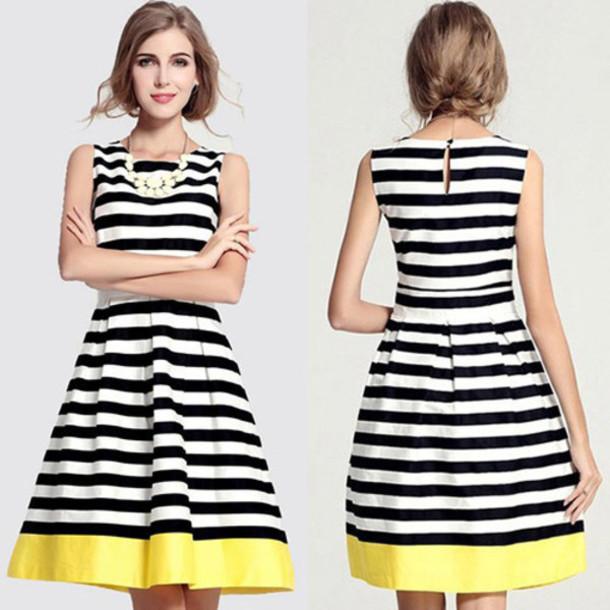 Blog Archive   Cute Summer Dresses For Women Dresses that Women Loved