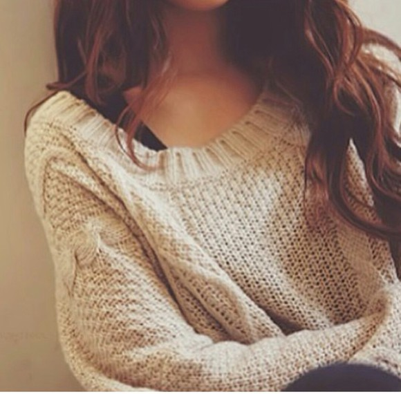 sweater knit sweater knit knitted sweater