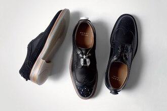 76 mens shoes formal shoes formal