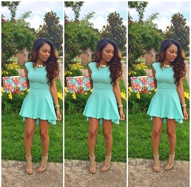 mint green dress shoes get 5512f 635e5