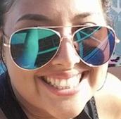 sunglasses,rayban aviator,blue,rayban sunglass,purple