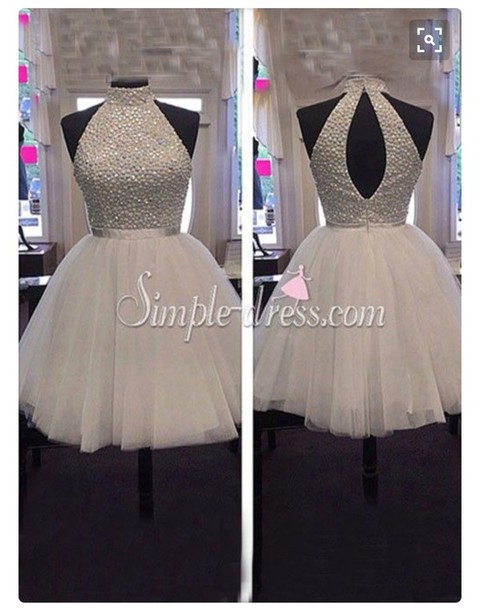 Sweet Sixteen Party Dresses Juniors