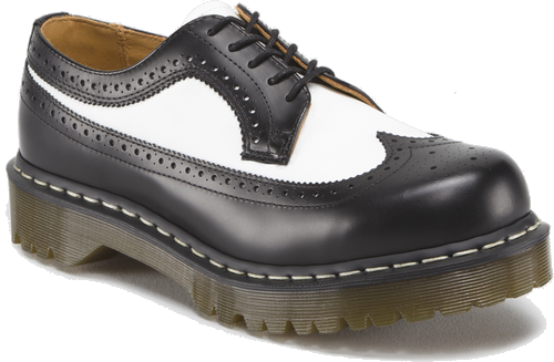 3989 brogue bex sole [398996019]