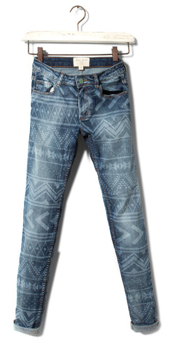jeans ethnic jeans ethnic ethnic print