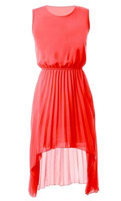 Lou lou dresses