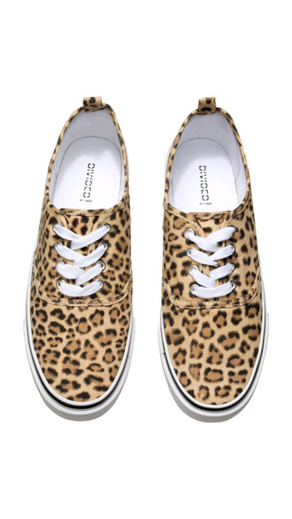 leopard print leopard sneakers canvas shoes vans fake vans slip on shoes cheetah shoes leopard shoes shoes
