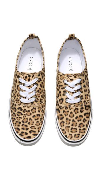 leopard print leopard sneakers canvas shoes vans fake vans slip on shoes  cheetah shoes leopard shoes ccd2549e8
