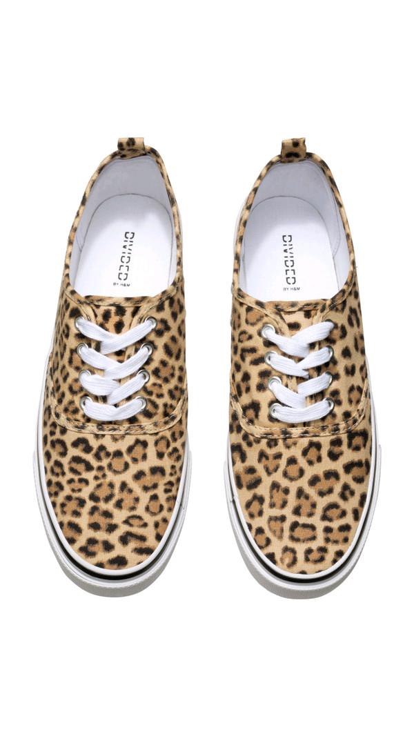 vans classic slip on digi leopard