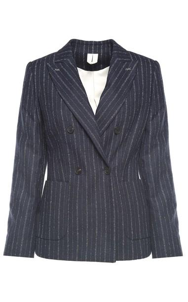 Max Mara jacket cotton