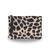Sobre animal print piel · 20X29CM | SHOP ONLINE BLANCO.COM