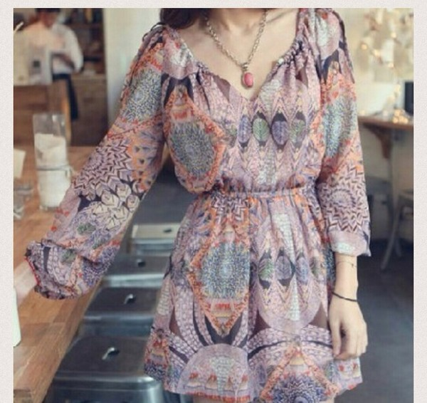 New Fall Clothes For Women 2014 Clothing New Women