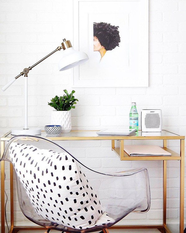 home accessory tumblr home decor furniture home furniture makeup table table lamp chair