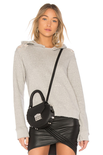 rta hoodie sweater