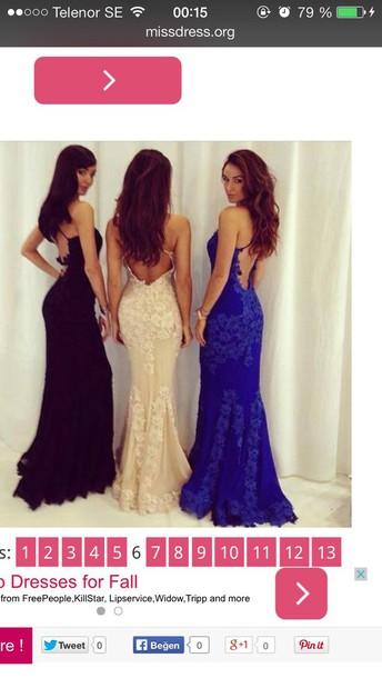 dress lace dress prom dress