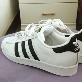 shoes adidas adidas originals casual white shoes adidas white shoes adidas superstars