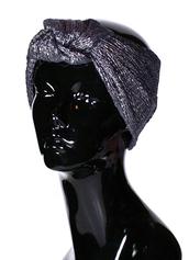 hair accessory,turban,metallic turbans,turband,metallic