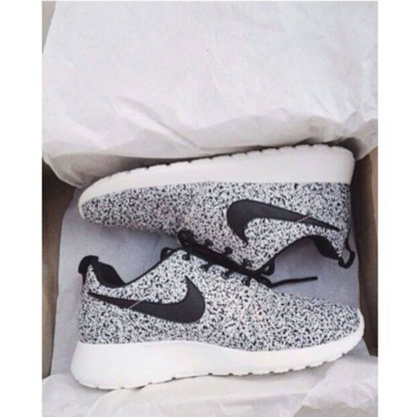 shoes nike nike roshe run roshe runs