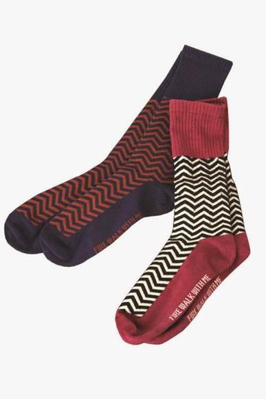celebrity socks