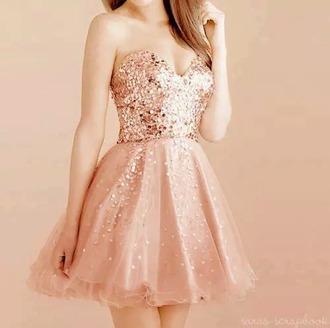 dress jolie adorable magnifique swag mimi skirt