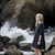 BIG SUR - Just Another Fashion Blog