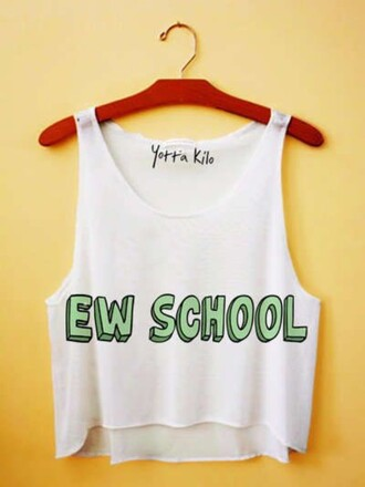top fashion style back to school