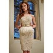 dress,jovani prom dress,spring,beaded,trendsgal.com,black dress