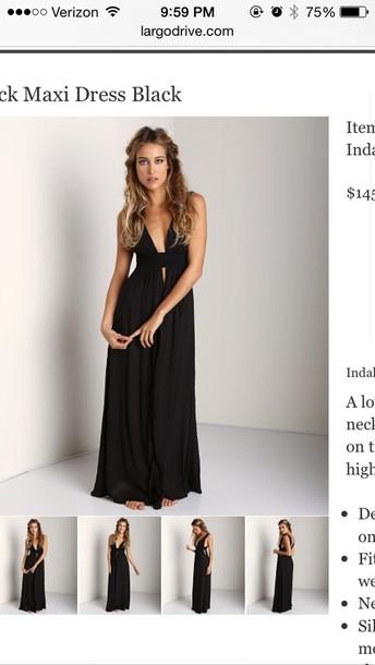 dress black maxi long black dress black maxi dress