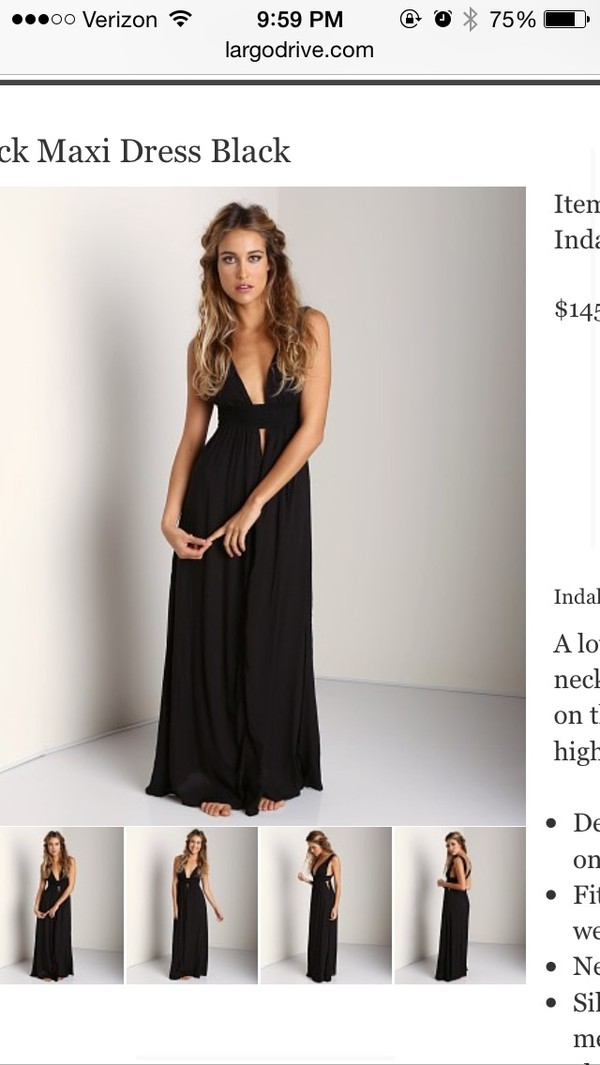 dress black maxi long black dress black maxi dress