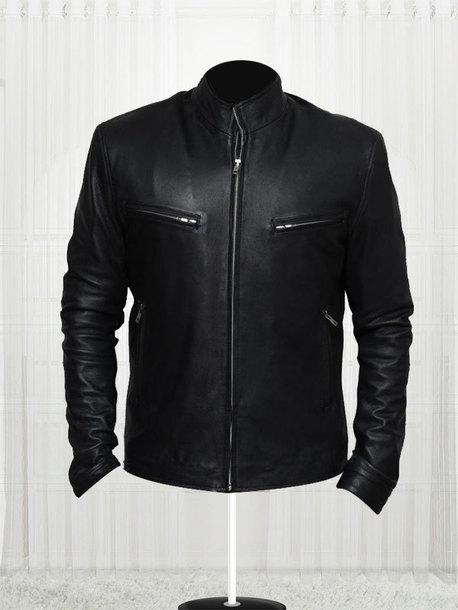 jacket moviesjacket latherjacket hollywoodjacket celebrityjackets