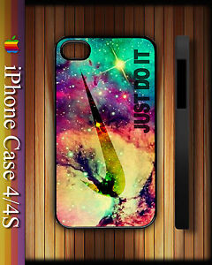 Just do It iPhone 4 Case | eBay