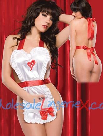 lingerie for valentine s day underwear