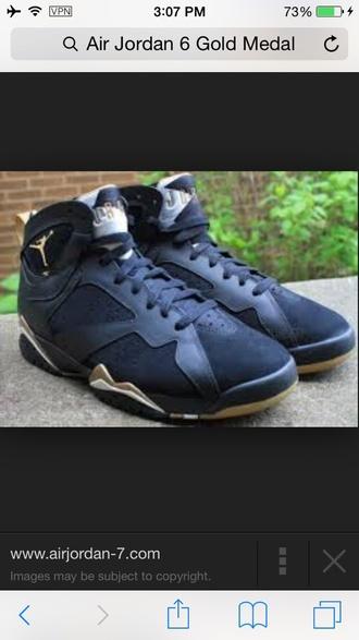shoes black shoes gold shoes jordans