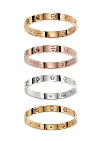 jewels cartier love bracelet inspired designer cartier bracelet cartier love bracelet replica bracelets