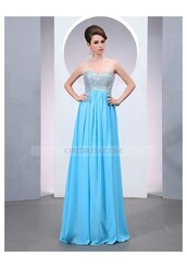 dress,blue dress,light blue,light blue dresses,prom dress,long prom dress,backless prom dress,blue prom dress,sequin prom dress,chiffon skirt,chiffon prom dress,chiffon dress,elegant dress,elegant long dresses,2016 prom dresses,prom gown,prom gowns 2016,formal dress,winter formal dress,formal dresses evening,semi formal dress,formal dresses online