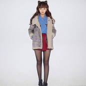 skirt,destructured,asian,rouge,jupe rouge,jupe,mini jupe,mini jupe rouge,jupe rouge asymétrique,mini jupe rouge asymétrique,mini skirt,red,red skirt,asymmetrical skirt,asymmetrical,jupe asymétrique