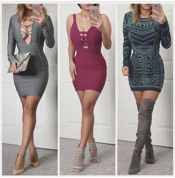 Dress outfit outfit idea summer outfits cute outfits date outfit spring outfits party ...