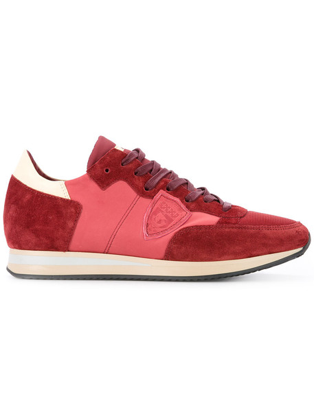 women sneakers lace leather suede shoes